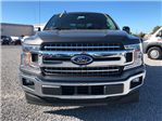 2018 F-150 SuperCrew Cab, Pickup #J1325 - photo 7