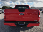 2018 F-150 Super Cab, Pickup #J1350 - photo 3