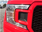 2018 F-150 Super Cab, Pickup #J1350 - photo 8
