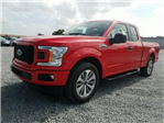 2018 F-150 Super Cab, Pickup #J1351 - photo 6