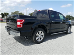 2018 F-150 SuperCrew Cab, Pickup #J1368 - photo 2