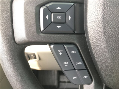 2018 F-150 Regular Cab, Pickup #J1407 - photo 16