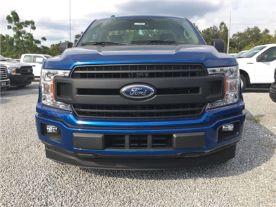 2018 F-150 Regular Cab, Pickup #J1407 - photo 7