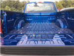 2018 F-150 Regular Cab, Pickup #J1407 - photo 13