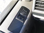 2018 F-150 Regular Cab, Pickup #J1426 - photo 14