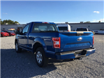 2018 F-150 Regular Cab, Pickup #J1426 - photo 5