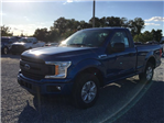 2018 F-150 Regular Cab, Pickup #J1426 - photo 6