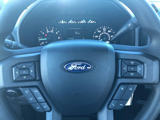 2018 F-150 Regular Cab,  Pickup #J1438 - photo 20