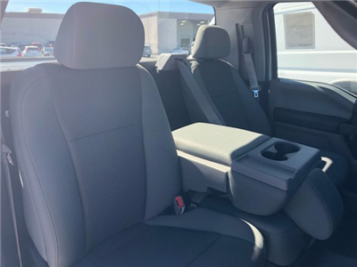 2018 F-150 Regular Cab,  Pickup #J1438 - photo 12