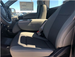 2018 F-150 Regular Cab,  Pickup #J1438 - photo 14