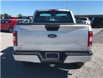 2018 F-150 Regular Cab,  Pickup #J1438 - photo 4