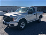 2018 F-150 Regular Cab,  Pickup #J1438 - photo 6