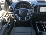 2018 F-150 SuperCrew Cab,  Pickup #J1465 - photo 14