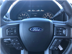2018 F-150 SuperCrew Cab, Pickup #J1465 - photo 25