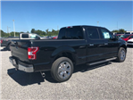 2018 F-150 SuperCrew Cab, Pickup #J1465 - photo 2