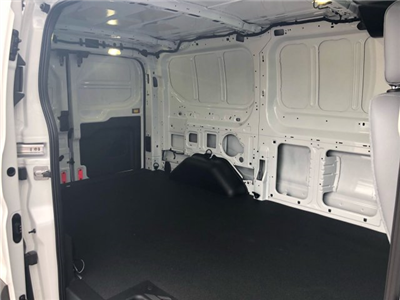 2018 Transit 250 Low Roof,  Empty Cargo Van #J1475 - photo 12