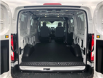 2018 Transit 250 Low Roof,  Empty Cargo Van #J1475 - photo 2