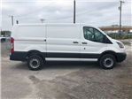2018 Transit 250 Low Roof,  Empty Cargo Van #J1475 - photo 4