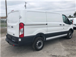 2018 Transit 250 Low Roof,  Empty Cargo Van #J1475 - photo 3