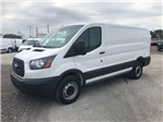 2018 Transit 250 Low Roof,  Empty Cargo Van #J1475 - photo 7