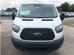 2018 Transit 250 Low Roof,  Empty Cargo Van #J1475 - photo 8