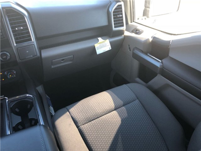2018 F-150 SuperCrew Cab, Pickup #J1500 - photo 14