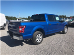 2018 F-150 SuperCrew Cab, Pickup #J1500 - photo 2