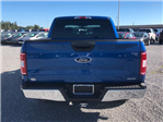 2018 F-150 SuperCrew Cab, Pickup #J1500 - photo 3