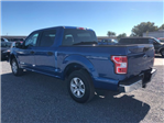 2018 F-150 SuperCrew Cab, Pickup #J1500 - photo 4