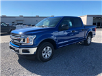 2018 F-150 SuperCrew Cab, Pickup #J1500 - photo 5