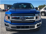 2018 F-150 SuperCrew Cab, Pickup #J1500 - photo 6