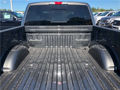 2018 F-150 SuperCrew Cab, Pickup #J1566 - photo 11