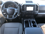2018 F-150 SuperCrew Cab, Pickup #J1566 - photo 13