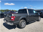 2018 F-150 SuperCrew Cab, Pickup #J1566 - photo 2