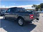 2018 F-150 SuperCrew Cab, Pickup #J1566 - photo 5