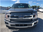 2018 F-150 SuperCrew Cab, Pickup #J1566 - photo 7