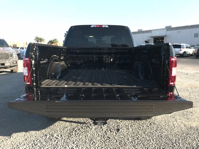 2018 F-150 Super Cab 4x2,  Pickup #J1626 - photo 11