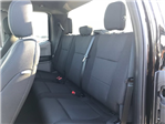 2018 F-150 Super Cab 4x2,  Pickup #J1626 - photo 12