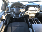 2018 F-150 Super Cab 4x2,  Pickup #J1626 - photo 14