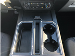 2018 F-150 Super Cab 4x2,  Pickup #J1626 - photo 18