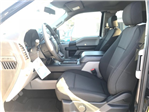 2018 F-150 Super Cab 4x2,  Pickup #J1626 - photo 19