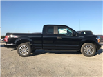2018 F-150 Super Cab 4x2,  Pickup #J1626 - photo 3