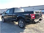 2018 F-150 Super Cab 4x2,  Pickup #J1626 - photo 5