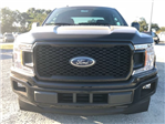 2018 F-150 Super Cab 4x2,  Pickup #J1626 - photo 7