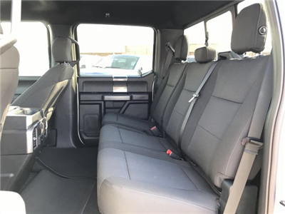 2018 F-150 SuperCrew Cab, Pickup #J1640 - photo 12