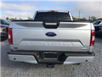 2018 F-150 SuperCrew Cab, Pickup #J1640 - photo 4