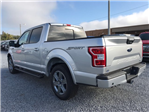 2018 F-150 SuperCrew Cab, Pickup #J1640 - photo 5