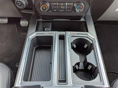 2018 F-150 SuperCrew Cab, Pickup #J1644 - photo 17