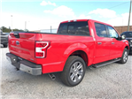 2018 F-150 SuperCrew Cab, Pickup #J1644 - photo 2