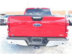 2018 F-150 SuperCrew Cab, Pickup #J1644 - photo 4